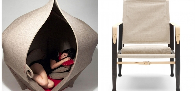 Design for Me loves... Chairs and Stools