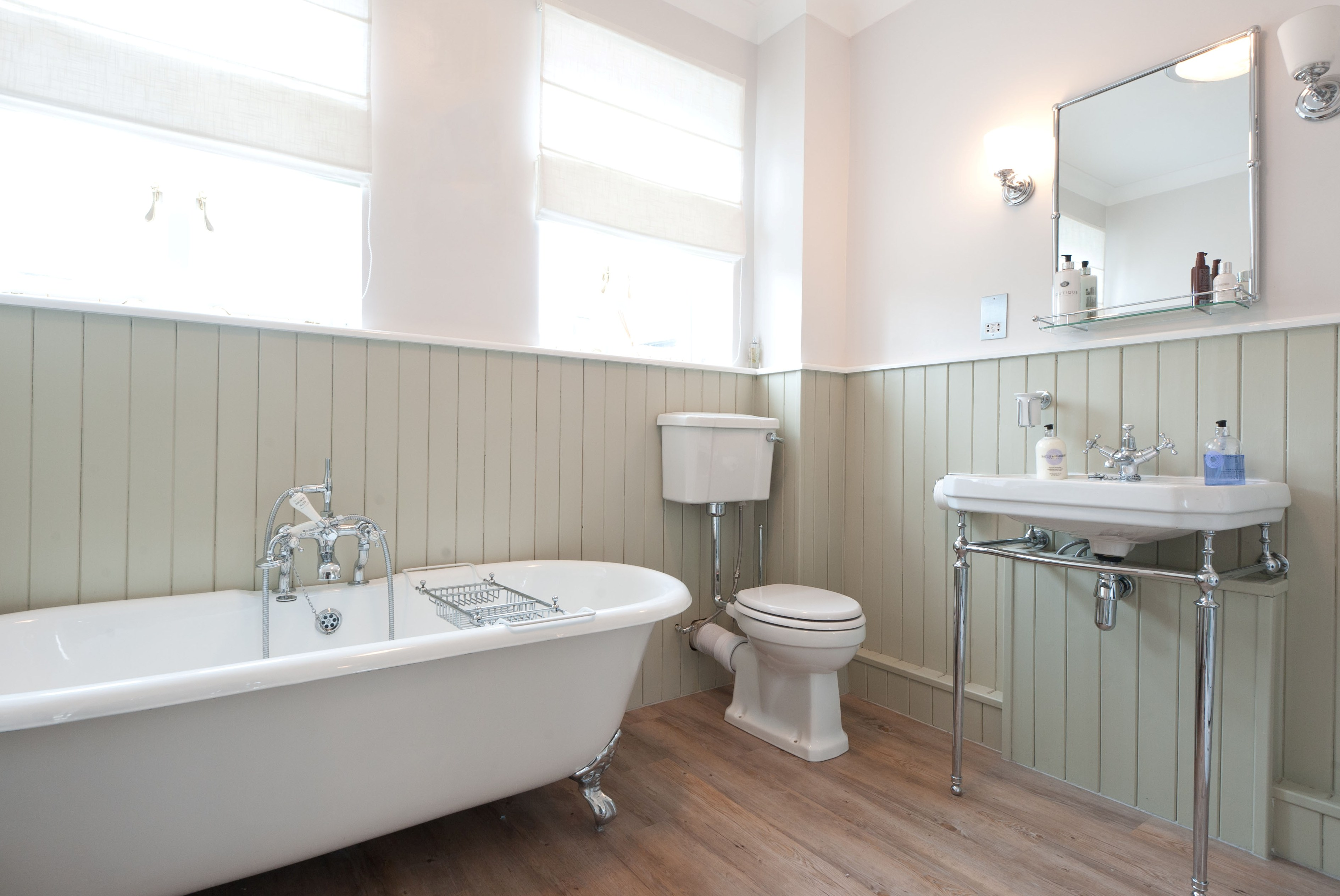</p> <p>Find your ideal home design pro on designfor-me.com - get matched and see who's interested in your home project. Click image to see more inspiration from our design pros</p> <p>Design by Toby, architectural designer from Wandsworth, London</p> <p>#architecture #homedesign #modernhomes #homeinspiration #renovation #bathrooms #bathroomdesign #bathroominspiration #bathroomideas </p> <p>